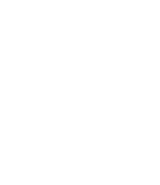 Award Swiss games selection